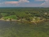 250 Bayside Dr - Photo 6