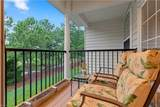 2831 Rose Garden Way - Photo 19