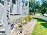 2603 Pembroke Ave - Photo 2