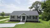 1001 Fentress Airfield Rd - Photo 1