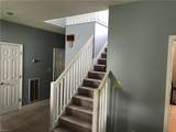 102 Brightwood Ter - Photo 3