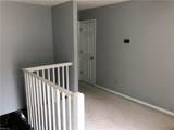 102 Brightwood Ter - Photo 4