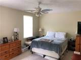 102 Brightwood Ter - Photo 8