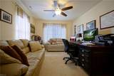 1012 Estates Ct - Photo 12