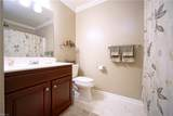 1012 Estates Ct - Photo 14