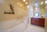 1012 Estates Ct - Photo 18
