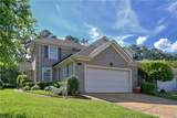 1012 Estates Ct - Photo 2