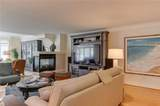 100 Holly Cres - Photo 10