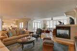 100 Holly Cres - Photo 11