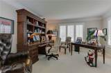 100 Holly Cres - Photo 12