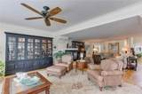 100 Holly Cres - Photo 15