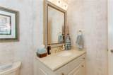 100 Holly Cres - Photo 16