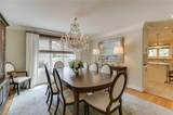 100 Holly Cres - Photo 17