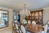 100 Holly Cres - Photo 18