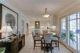 100 Holly Cres - Photo 19