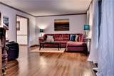 104 Francis Jessup - Photo 4
