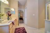 1060 Estates Ct - Photo 24