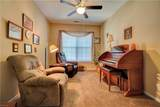 1060 Estates Ct - Photo 30