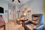 1060 Estates Ct - Photo 31