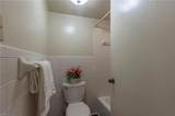 376 Merrimac Trl - Photo 18