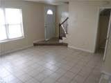 5403 Grand Lake Cres - Photo 1