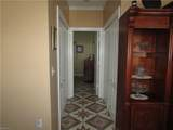 3912 Winwick Way - Photo 10