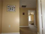 3912 Winwick Way - Photo 16
