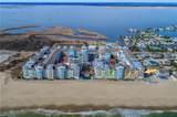 3738 Sandpiper Rd - Photo 1