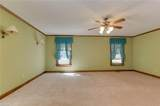 115 Boone Ct - Photo 22