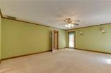 115 Boone Ct - Photo 24