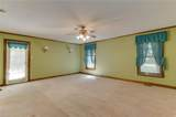 115 Boone Ct - Photo 25