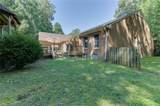 115 Boone Ct - Photo 40