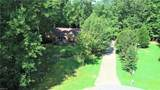 115 Boone Ct - Photo 41