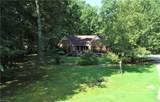 115 Boone Ct - Photo 42