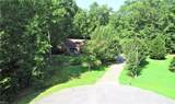 115 Boone Ct - Photo 43