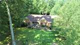 115 Boone Ct - Photo 44
