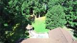 115 Boone Ct - Photo 45