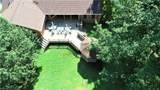 115 Boone Ct - Photo 46