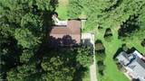 115 Boone Ct - Photo 49