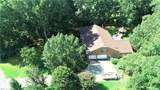 115 Boone Ct - Photo 50