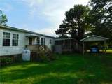 1438 Middle Swamp Rd - Photo 29