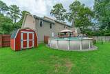 850 Wilroy Rd - Photo 32