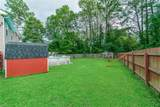 850 Wilroy Rd - Photo 33