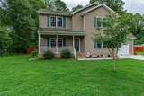 850 Wilroy Rd - Photo 38