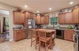 850 Wilroy Rd - Photo 8