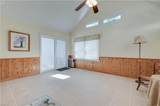 4909 Whitby Mews - Photo 11