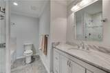 4909 Whitby Mews - Photo 14
