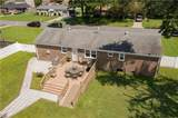 1417 Windsor Rd - Photo 3