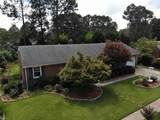4211 Radcliffe Ln - Photo 29