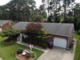 4211 Radcliffe Ln - Photo 30